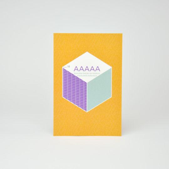 AAAAA