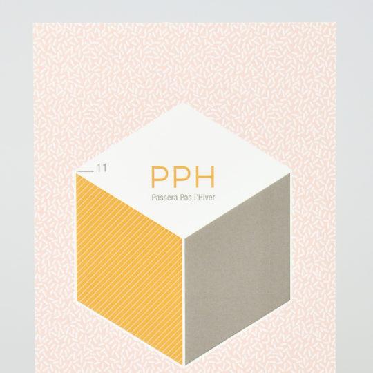 Christine PPH 1