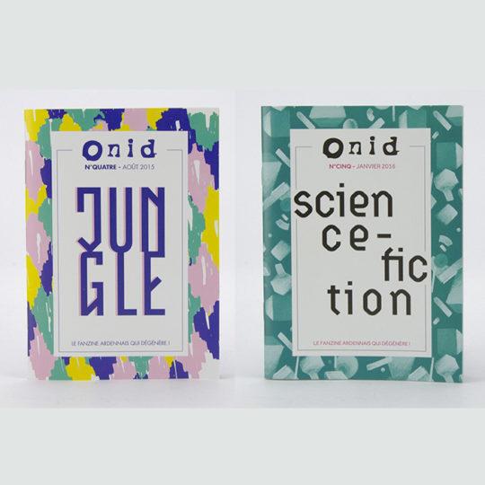 ONID-duo-de-fanzines