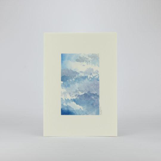 Zoé Ciel#7 1