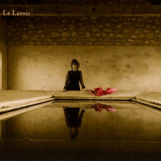 Coralie Crugny lavoir 2