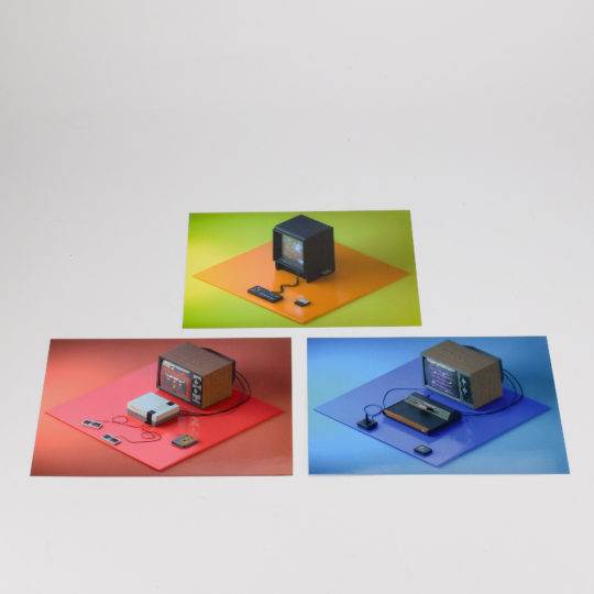 paul-isometric-game-devices-1