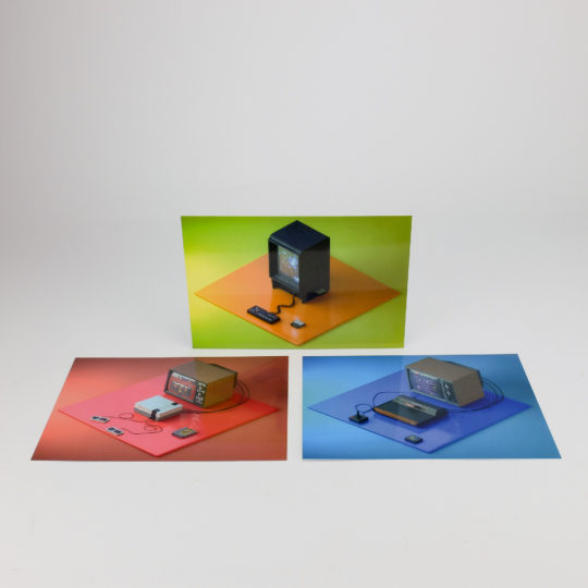 paul-isometric-game-devices-2