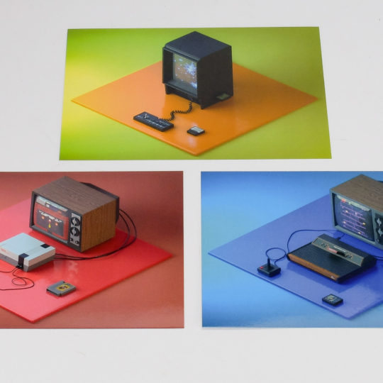 paul-isometric-game-devices-3