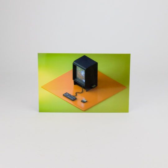paul-vectrex-1