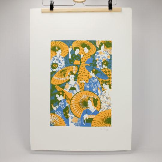 victor-geisha-1-papier-blanc-1