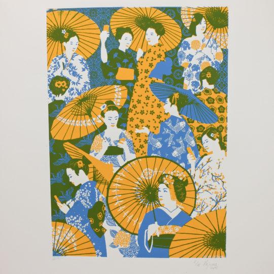 victor-geisha-1-papier-blanc-2
