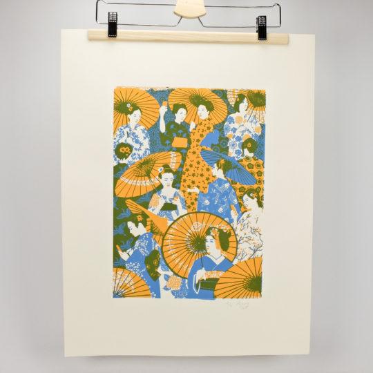 victor-geisha-1-papier-creme-1