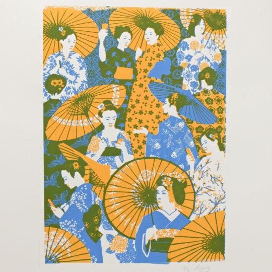 victor-geisha-1-papier-creme-2