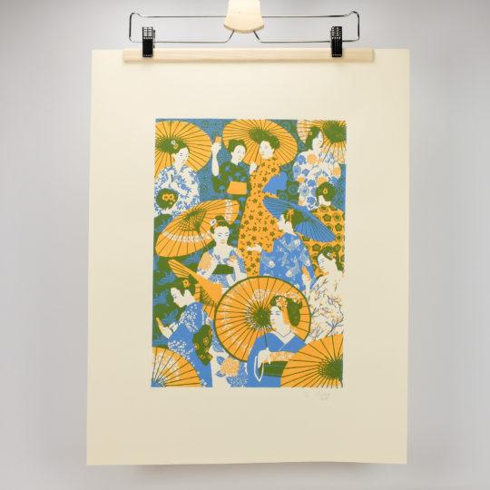 victor-geisha-1-papier-ivoire-1