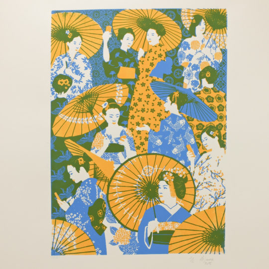 victor-geisha-1-papier-ivoire-2