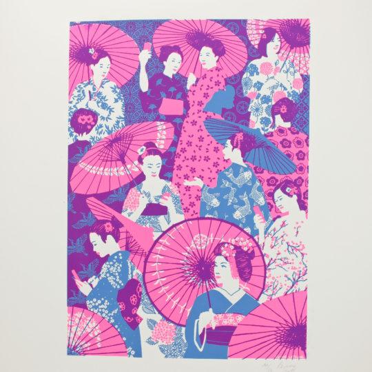 victor-geisha-2-papier-blanc-2