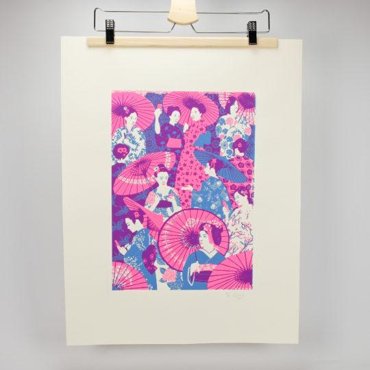 victor-geisha-2-papier-creme-1