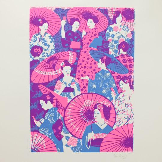 victor-geisha-2-papier-creme-2