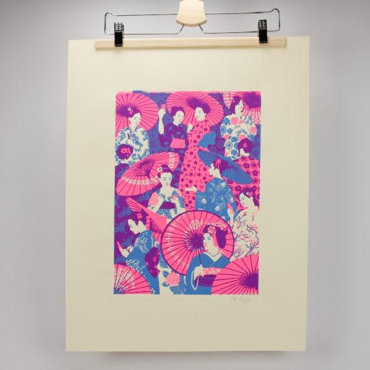 victor-geisha-2-papier-ivoire-1