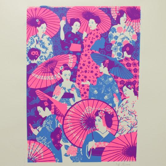 victor-geisha-2-papier-ivoire-2