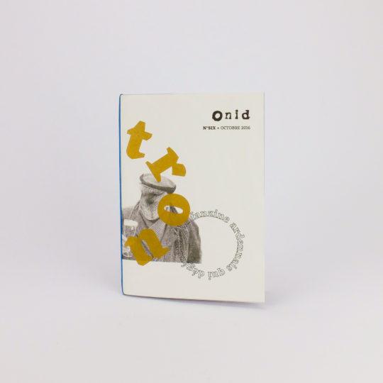 onid-trou-1