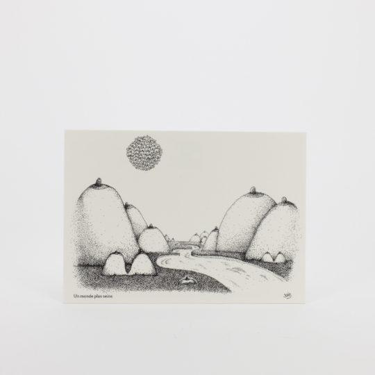 sault-monde-sein-1