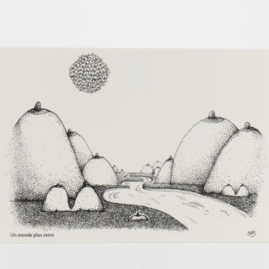 sault-monde-sein-2