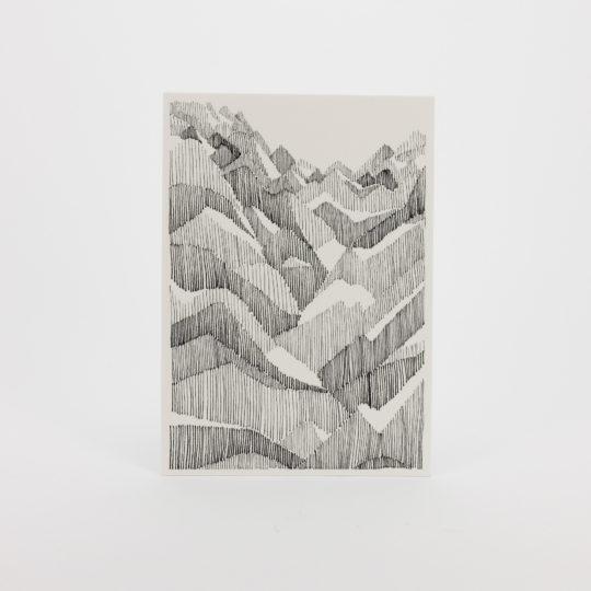 sault-paysage-2-1