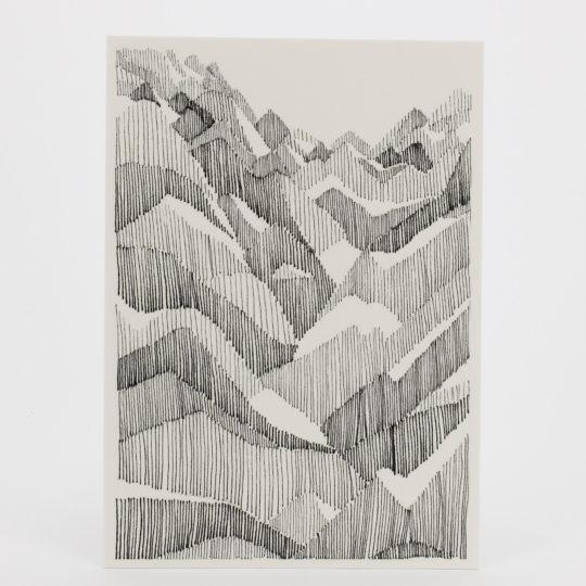 sault-paysage-2-2