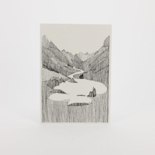 sault-paysage-3-1
