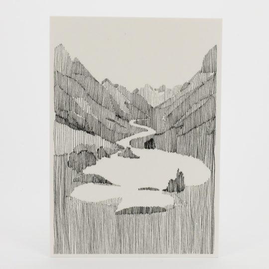 sault-paysage-3-2