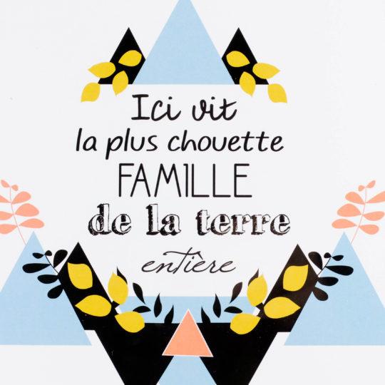 Ahi'di Famille 2
