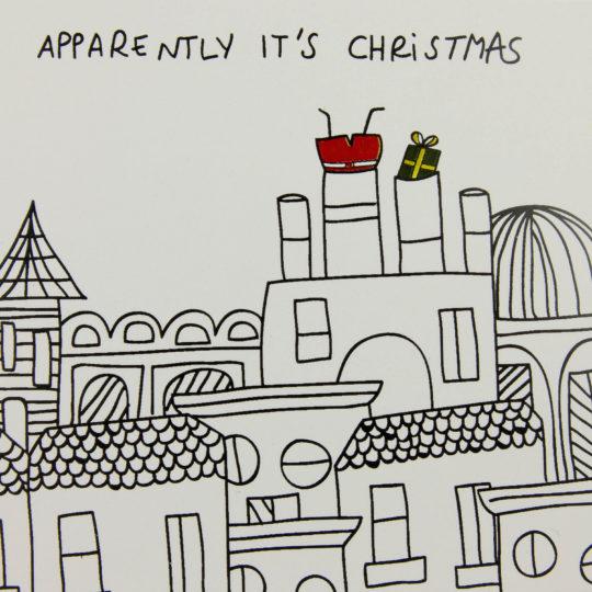 gizlie-apparently-its-christmas-2
