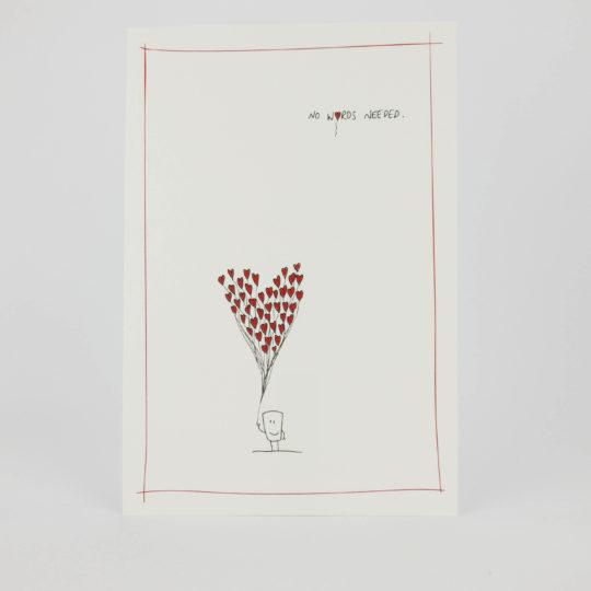gizlie-spread-the-postal-love-chauve-1