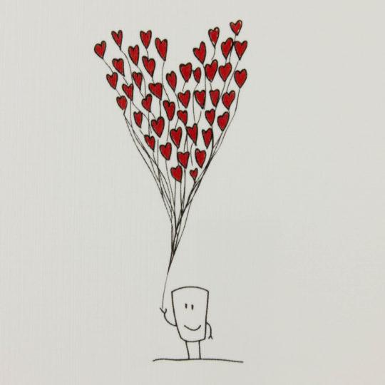 gizlie-spread-the-postal-love-chauve-2