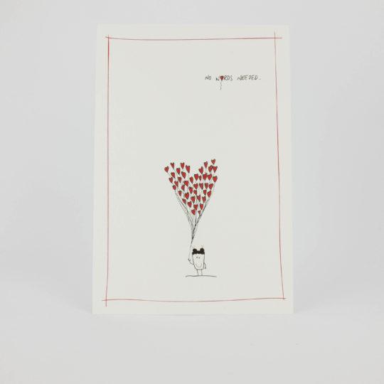 gizlie-spread-the-postal-love-chignons-1
