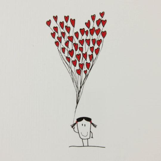 gizlie-spread-the-postal-love-double-couette-2
