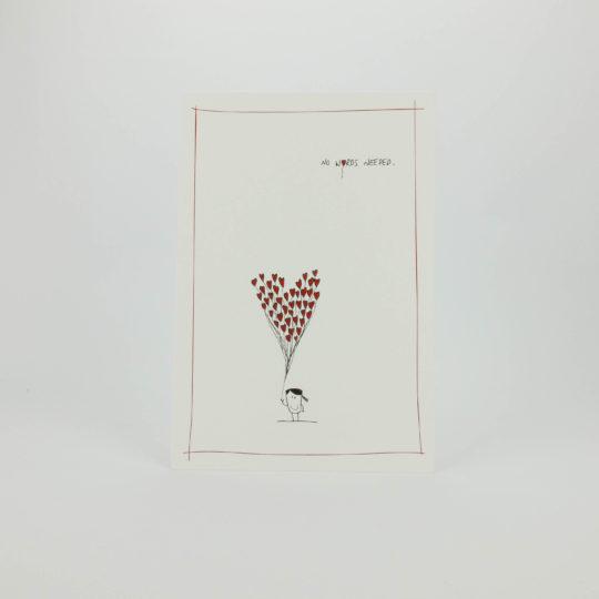 gizlie-spread-the-postal-love-une-couette-1