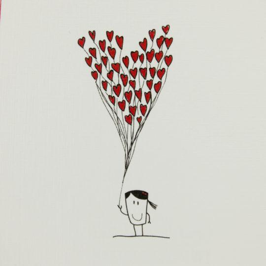 gizlie-spread-the-postal-love-une-couette-2