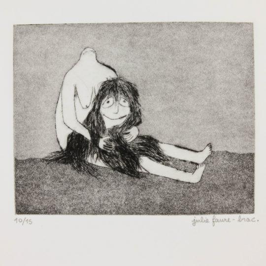 julie-faure-brac-la-poupee-sans-tete-2