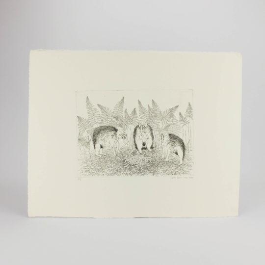 julie-faure-brac-les-3-grosses-devoreuses-1