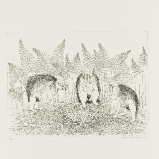 julie-faure-brac-les-3-grosses-devoreuses-2