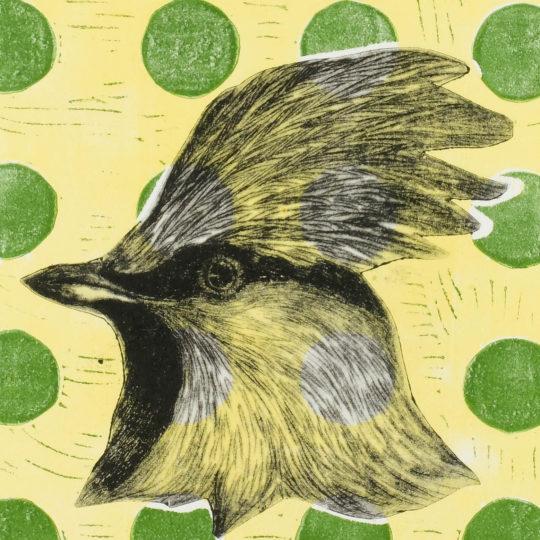 julie-faure-brac-portrait-de-bete-oiseau-jaune-2