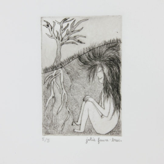 julie-faure-brac-sous-terre-2