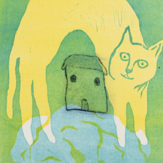 julie-faure-brac-visions-chat-maison-rocher-3