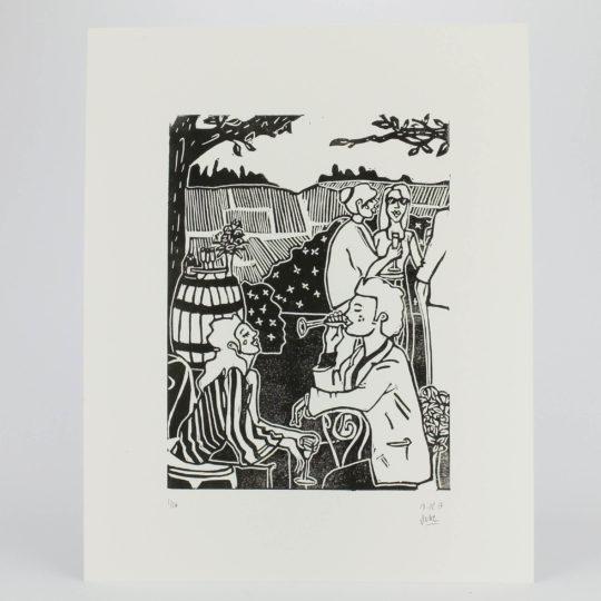 Sault Apéro champêtre 1-16 1