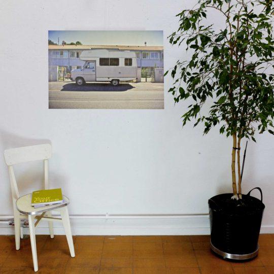 Romu-Camping-car-bois-grand-1