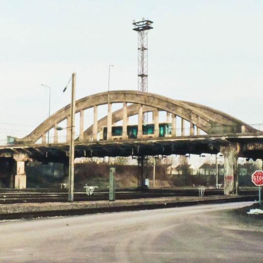 Romu Pont de vitry argentique 2
