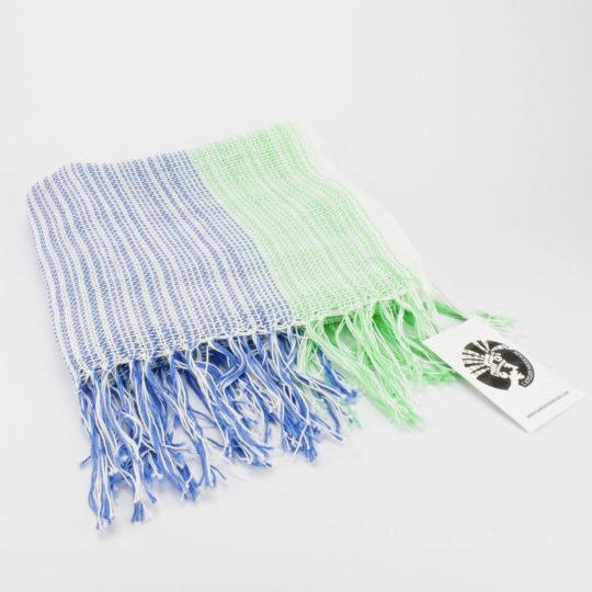 Atelier Mexicain foulard